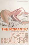 The Romantic Italian Nights - Kate Holden