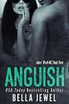 Anguish (Jokers' Wrath Book 3) - Bella Jewel