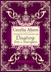Dagbog fra i morgen - Cecelia Ahern