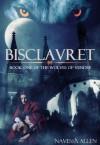 Bisclavret - Navessa Allen
