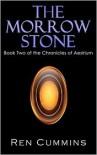 The Morrow Stone - Ren Cummins