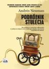 Podróżnik stulecia - Andrés Neuman