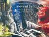 The Journeys Of Frodo - Barbara Strachey