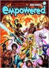 Empowered, Volume 6 - Adam Warren
