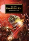 Promethean Sun - Nick Kyme