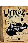 Pagini bizare - Urmuz, Dan Perjovschi