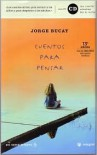 Cuentos Para Pensar/ Stories to Think About (Bolsillo) - Jorge Bucay