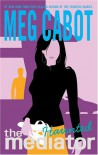 Haunted - Meg Cabot