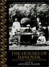 The Houses of Hanover and Saxe-Coburg-Gotha - John Clarke;Jasper Ridley