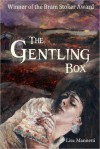 The Gentling Box - Lisa Mannetti