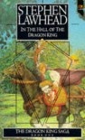 In the Hall of the Dragon King (Dragon King Trilogy) - Stephen R. Lawhead