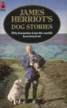 James Herriot's Dog Stories. - James Herriot