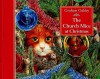 Church Mice at Christmas (Church Mice Series) - Graham Oakley