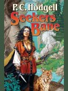 Seeker's Bane (Chronicles of the Kencyrath combo volumes) - P. C. Hodgell