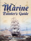 Marine Painter's Guide - Jack Coggins