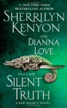 Silent Truth - Sherrilyn Kenyon, Dianna Love