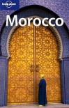 Lonely Planet: Morocco - Paul Clammer, Lonely Planet