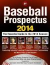 Baseball Prospectus 2014 - Baseball Prospectus