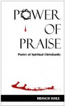 Power of Praise - Branch Isole