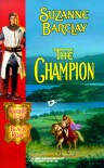 The Champion - Suzanne Barclay