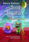 The Hogben Chronicles - Henry Kuttner