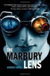 The Marbury Lens - Andrew Smith