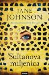 Sultanova miljenica - Jane Johnson, Iva Šrot