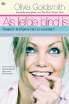Als liefde blind is - Olivia Goldsmith