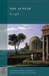 The Aeneid - Virgil, Sarah Spence