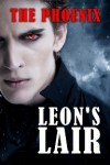 Leon's Lair - Phoenix