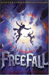 Freefall - Roderick Gordon, Brian  Williams