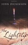 The Lightstep - John G.H. Dickinson