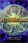 RuneWarriors - James Jennewein, Tom S. Parker