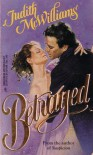 Betrayed (Northpoint) (Harlequin Historical #249) - Judith McWilliams