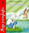 Nie płacz, koziołku - Siergiej Michałkow