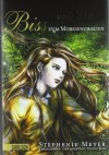 Twilight: Biss Zum Morgengrauen   Der Comic, Band 1 - Young Kim, Stephenie Meyer