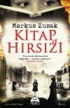 Kitap Hırsızı - Markus Zusak, Selim Yeniçeri