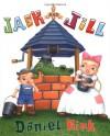 Jack and Jill - Daniel Kirk