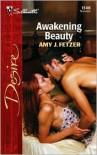 Awakening Beauty -
