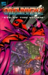 Onslaught Volume 4: Eye of the Storm (X-Men) (Fantastic Four) (Avengers) (Marvel Comics) - Peter David;Jeph Loeb