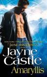 Amaryllis (St. Helen's, #1) - Jayne Castle