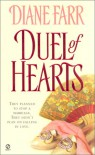 Duel of Hearts - Diane Farr