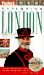Exploring London (1996) - Fodor's Travel Publications Inc.