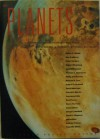 The Planets - Byron Preiss