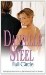 Full Circle - Danielle Steel