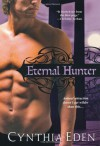 Eternal Hunter - Cynthia Eden