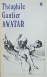 Awatar - Théophile Gautier