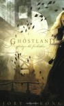 Ghostland - Jory Strong