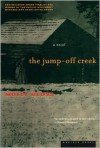 The Jump-Off Creek -
