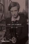 Gay Life Stories - Robert Aldrich